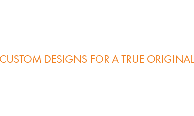 Harley-Davidson® Custom Jewelry Collection