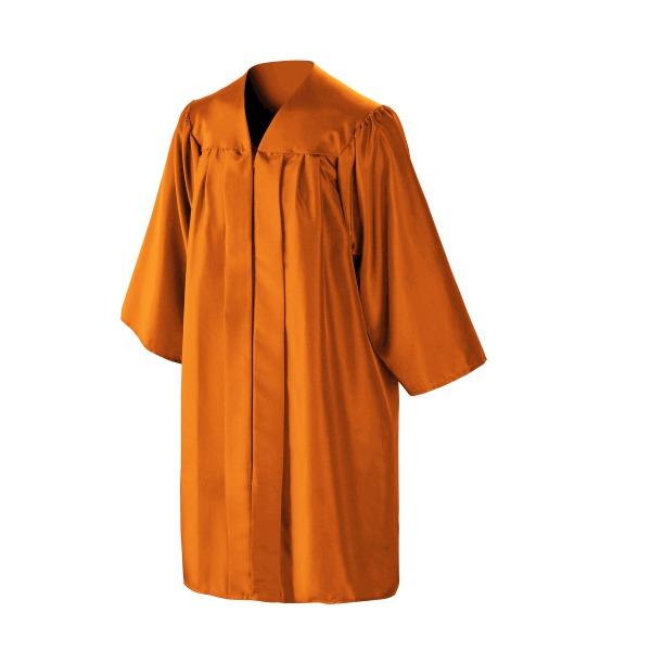Corona Del Sol High School Graduation Packages - Jostens Grad Products