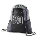 Senior Sling Bag