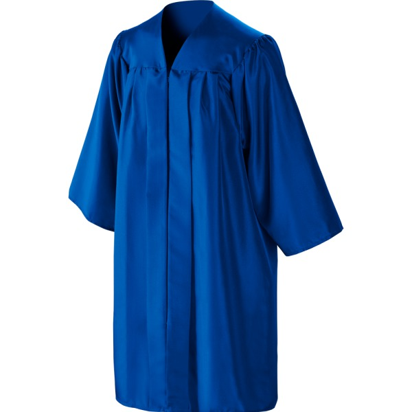 Stevens High School Graduation Packages - Jostens Grad Products