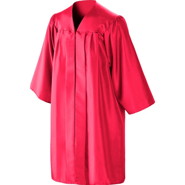 Stilwell High School Graduation Packages - Jostens Grad Products