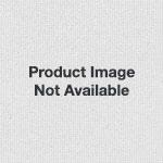 Senior Tee 2 - Pack (Black & Exclusive Tri - Blend Grey)
