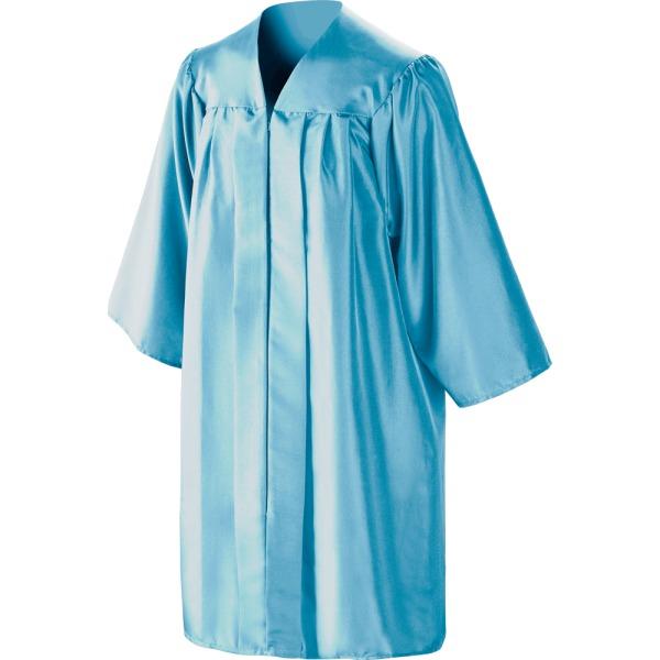 Burns High School Graduation Packages - Jostens Grad Products