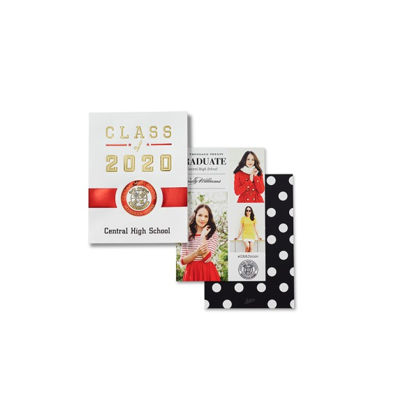 40 Photo Cards