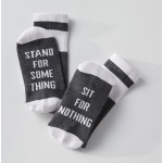 Senior Socks
