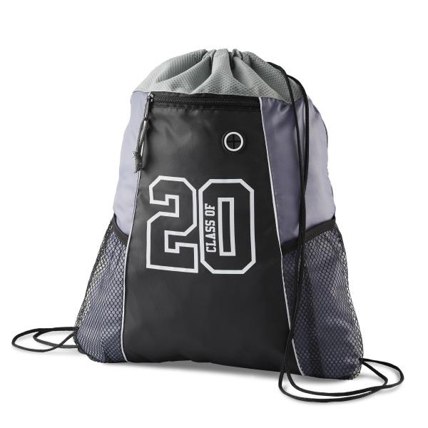 Senior Bag