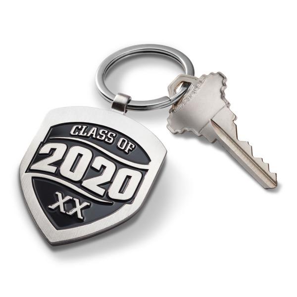 2020 Key Ring