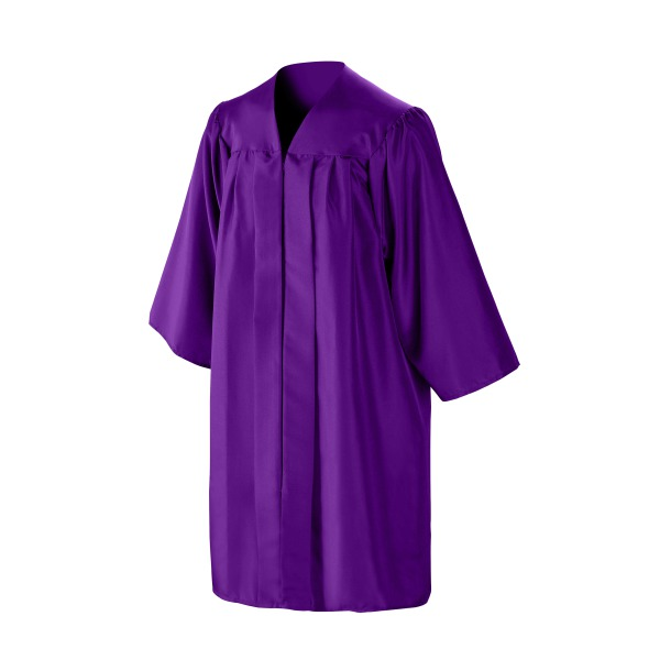 Saint Augustine High School Graduation Packages - Jostens Grad Products
