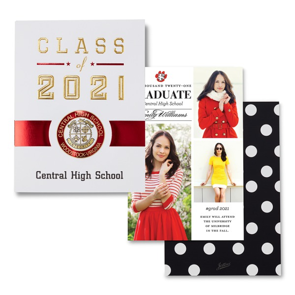 10 Photo Cards