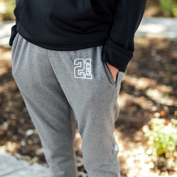 Performance Sweatpants