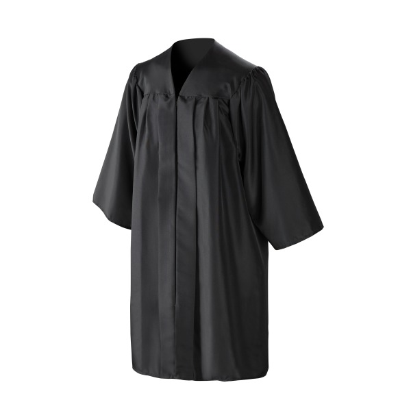 Williams Field High School Graduation Packages - Jostens Grad Products