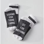 Senior Socks
