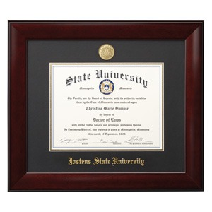 University of phoenix meridian id yearbooks grad products diploma frames filmwisefo