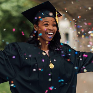 University Of Nevada Las Vegas Las Vegas Nv Yearbooks Grad Products Jewelry Jostens Orders placed after 1:00 est on december 23, 2020 will not be processed until we reopen in january. nevada las vegas las vegas nv