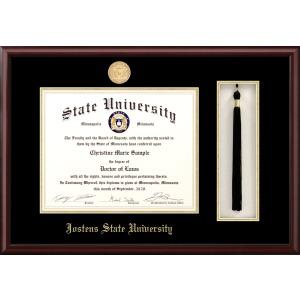 University Of Wisconsin Milwaukee Milwaukee Wi Diploma Frames Products Jostens