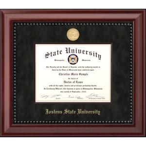 Tufts University School Of Dental Medicine Boston Ma Diploma Frames Products Jostens