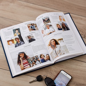 catalog img