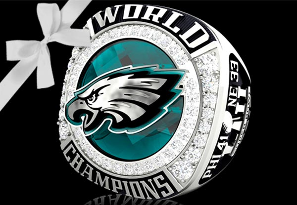 Eagles Super Bowl Ring 2 Jpg