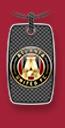 Atlanta United United Championship Tag