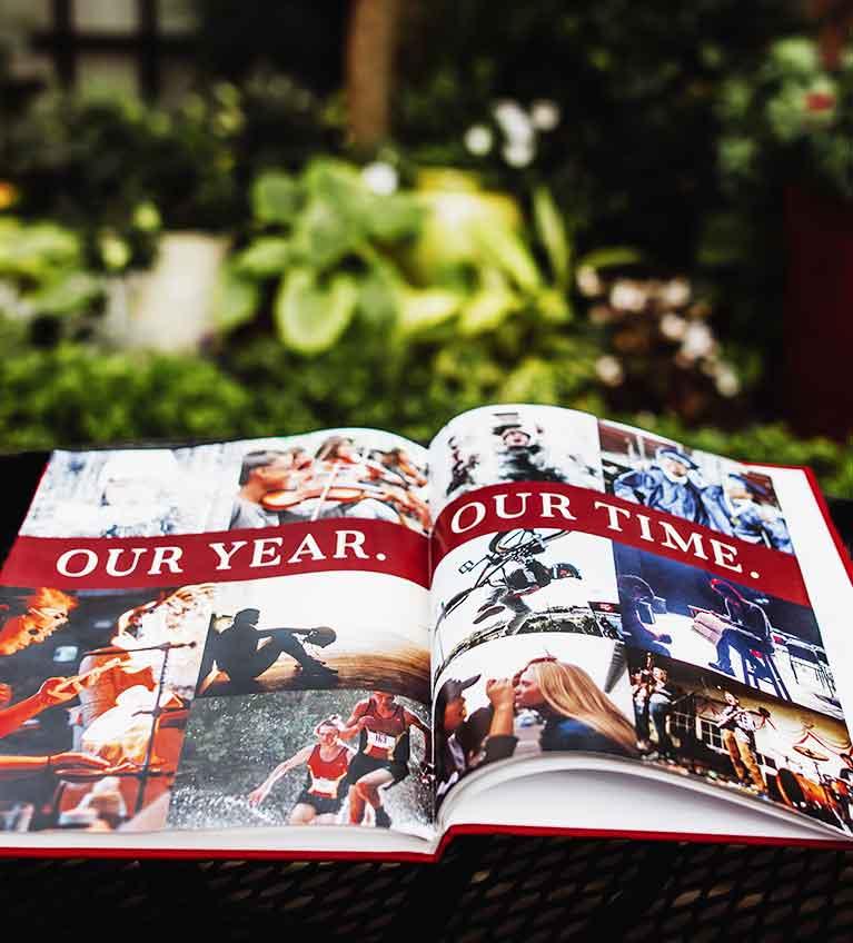 Jostens: Class Rings, Yearbooks, Graduation