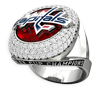 Women's Elite Ring