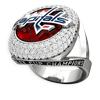 Women's Elite Ring
