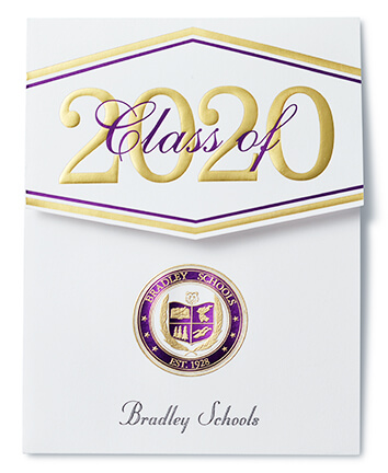 High School Graduation Announcements 2020.High School Graduation Products Jostens